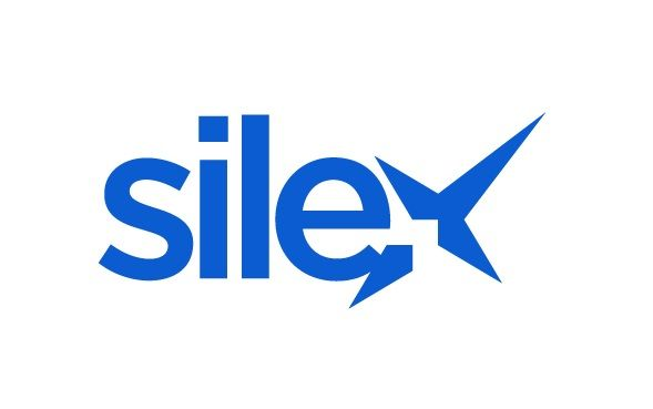 Silex France