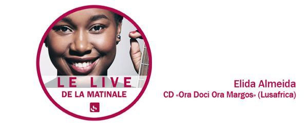 live matinale 19-05