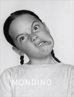 Mondino Two