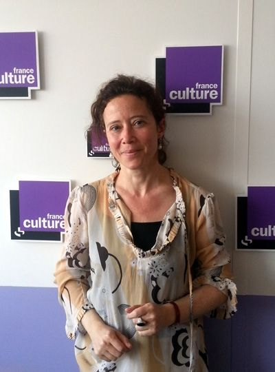 Céline Spector