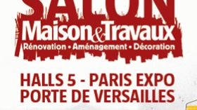 Salon Maison & Travaux