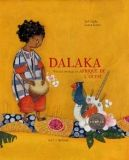 Photo : Dalaka, voyage en Afrique de l'Ouest - Klassico Dingo