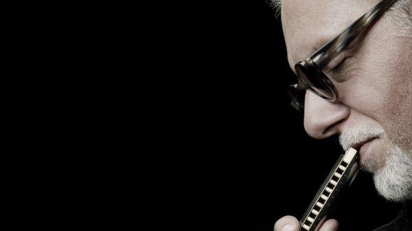 Jazz Culture : What's That Sound Jean-Jacques Milteau ?