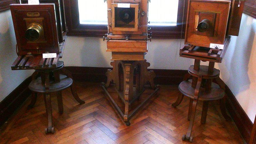 Un musée de la photo à Bordeaux ?