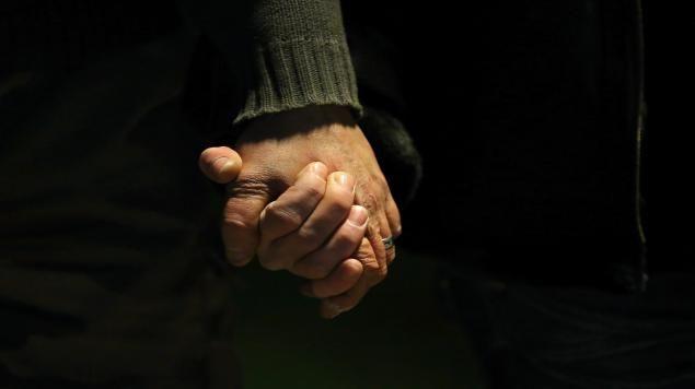 L'Eglise protestante unie a adopté dimanche la possibilité de bénir les couples homosexuels