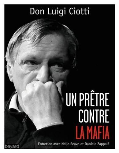 Un prêtre contre la mafia