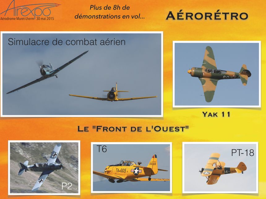 airexpo 4