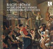 25-05-15 j.C Bach