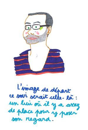 amélie 1