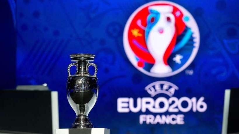 L'Euro 2016 se déroulera du 10 juin au 10 juillet 2016, en France.