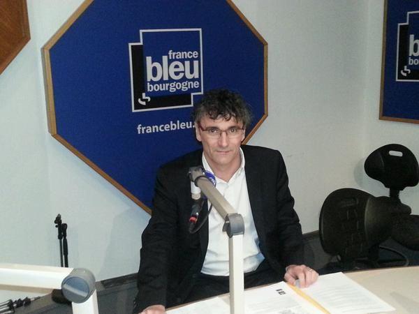 Pierre Gigarel