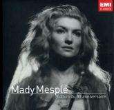 Mady Mesplé