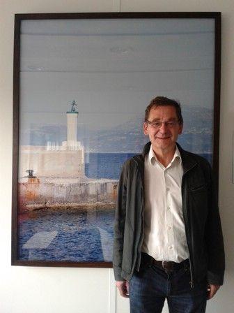 Christian de Perthuis