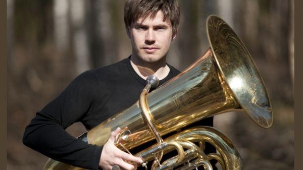 Jazz Bonus : Daniel Herskedal - Slow Eastbound Train