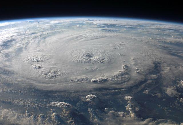 COP 21, de nouveaux enjeux pour le climat
