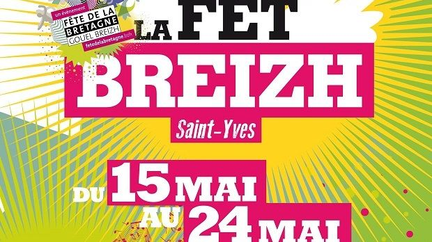 Gouel Breizh Reunion