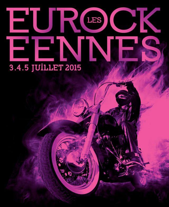 Eurocks 2015