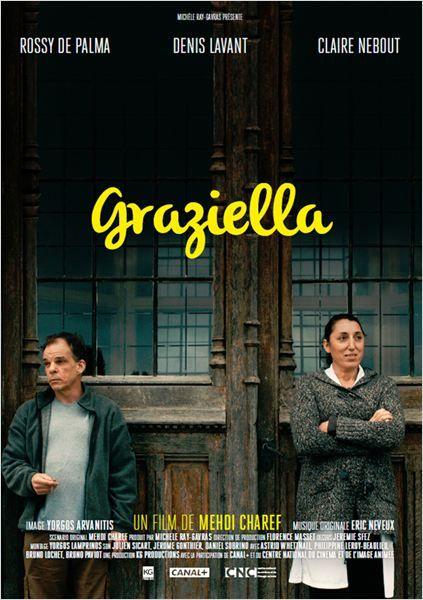 Film Graziella