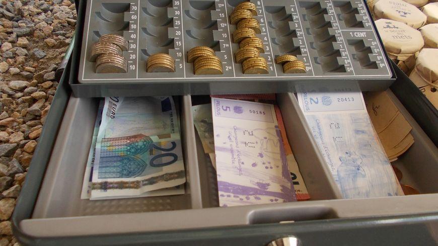 Une monnaie complémentaire commence à circuler en Limousin