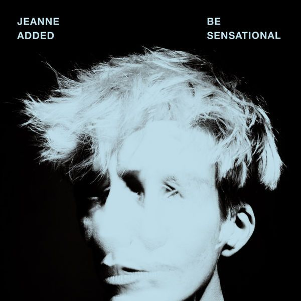 Be Sensational Jeanne added