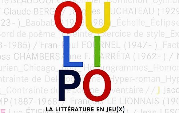 oulipo.png
