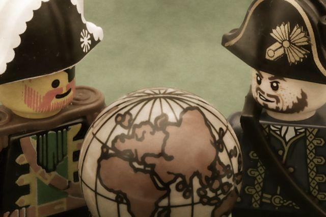 Décision judiciaire dans une affaire de piratage