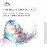 Christopher Hogwood L'oiseau Lyre Vivaldi / Bach coffret 2015