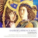 Andrew Laurence King Editions 06-15