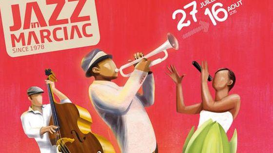 jazz in marciac 2015