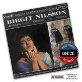 birgit nilsson verdi decca most wanted 2015