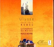 rebel ulysse