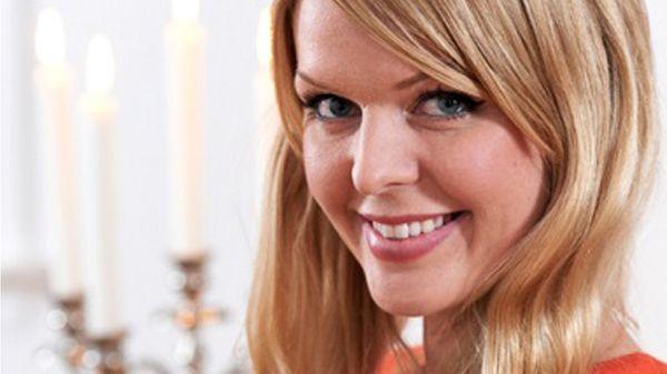 Décès de la jeune soprano Ina Kringelborn