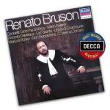 renato bruson most wanted recital