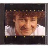 "Album "" Dense "" CD label WMD 718018"