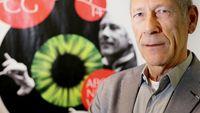 Suisse : des enfants interdits de chanter L'Arche de Noé de Britten