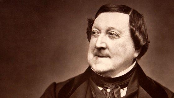 Rossini mea 603 380