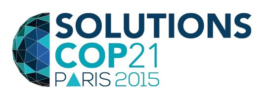 solutionscop21