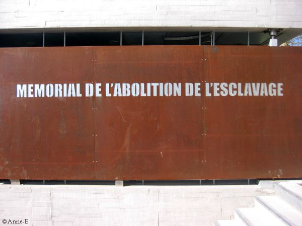 memorial-abolition-esclavage-nantes4.jpg