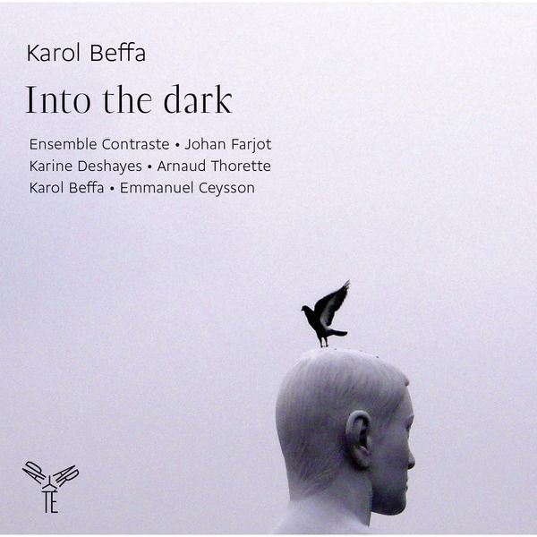Karol Beffa - Into the dark
