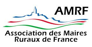 Association des Maires Ruraux de France - AMRF