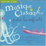 Liszt Jorge Bolet