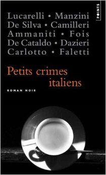 Petits crimes italiens