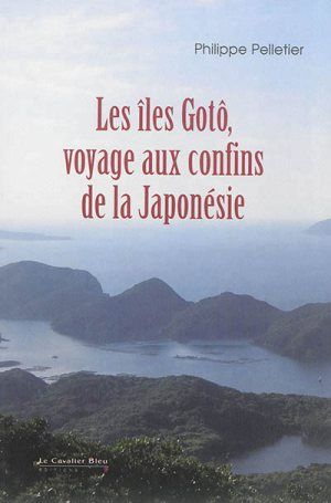 Les îles Gôtô, voyage aux confins de la Japonésie