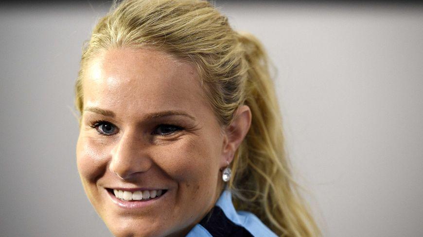 L'OL bat le PSG et remporte la Coupe de France féminine