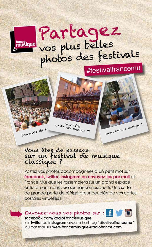 visuel Partagez vos photos des festivals 2015_603