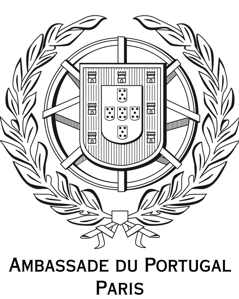 Ambassade du Portugal à Paris
