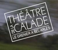 theâtre de la Calade