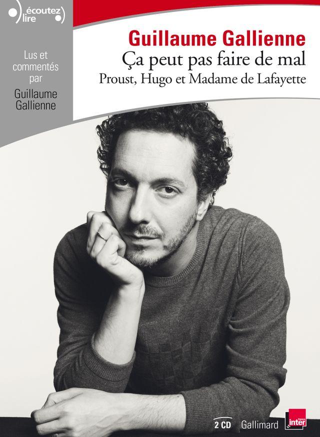 CD Gallienne