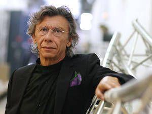 Jean-Pierre Dionnet