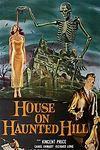 La nuit de tous les mystères (1959)